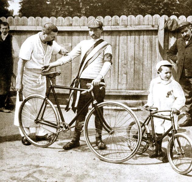 631px-Tour_1903_10