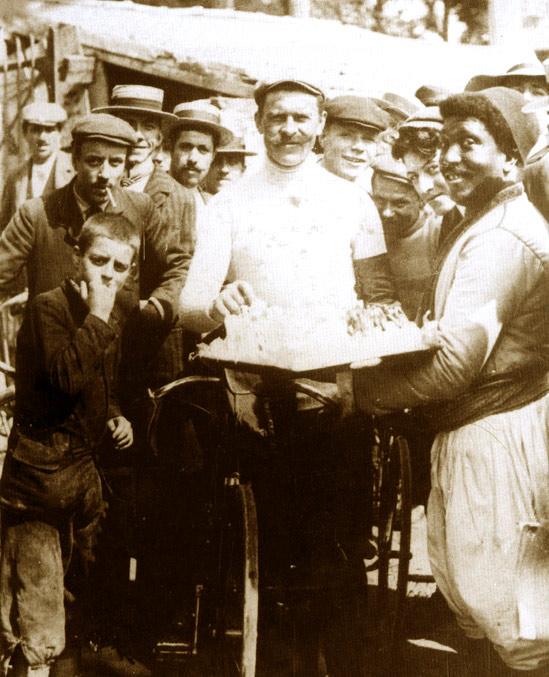 Tour_1903_5
