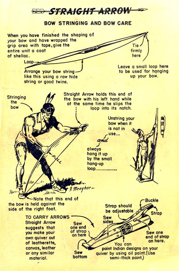 bowmaking2