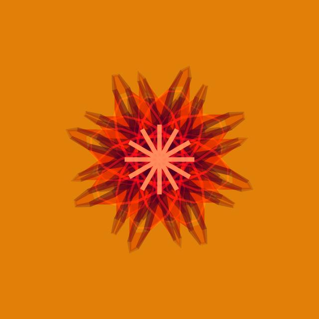 spiro2