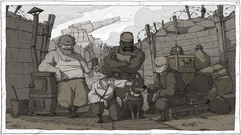 artwork2