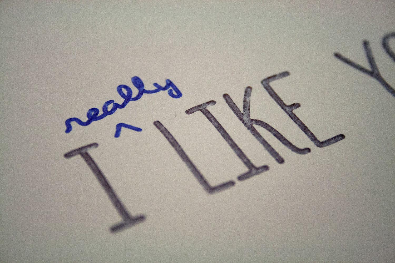 like04