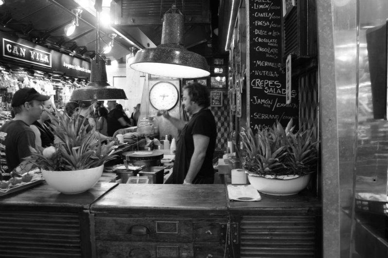 barcelona_food