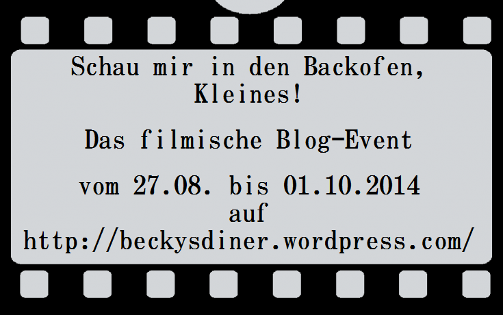 eventbanner-filme-beckysdiner-kopie