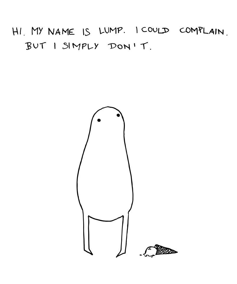 lump001