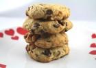 piranja-cola-cookies