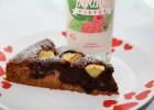 Piranja Eistee Kuchen
