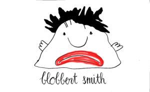 Blobbert Smith