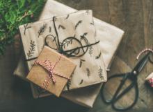 Regionale-Weihnachtsgeschenke-aus-dem-Saarland